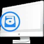 - Перенос данных iMac