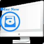 iMac (New) - Перенос данных