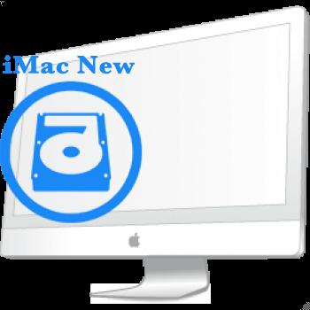 "Ремонт Ремонт iMac та MacBook iMac 21.5"" (A1418) и 27"" (A1419) Late 2012-2019 Перенесення даних iMac (New) A1418 A1419"
