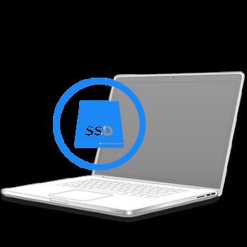 Перенос данных MacBook Retina
