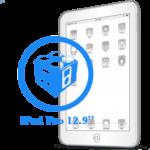 Перепрошивка iPad Pro 12.9ᐥ