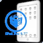 iPad Pro - Перепрошивка 9.7ᐥ