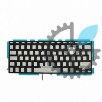 Підсвічування клавіатури для MacBook Pro 13ᐥ A1278