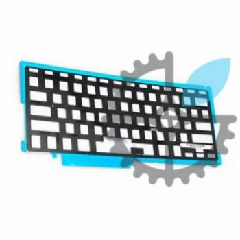 """Подсветка клавиатуры для MacBook Pro 15"""" A1286"""