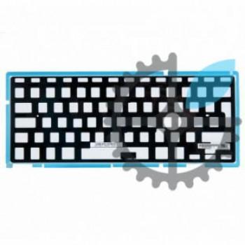 Підсвічування клавіатури для MacBook Pro 17ᐥ A1297
