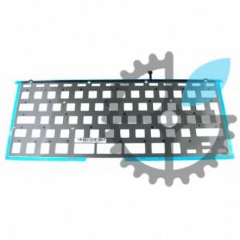 Подсветка клавиатуры для MacBook Pro Retina 13ᐥ A1425