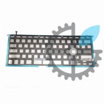 """Подсветка клавиатуры для MacBook Pro Retina 13"""" A1502"""
