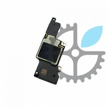 Полифонический динамик (бузер) для iPhone 6Plus