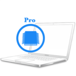 MacBook Pro - Прошивка EFI 2009-2012