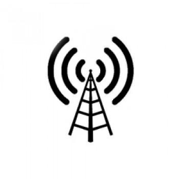 Проверка по IMEI оператора залоченного iPhone