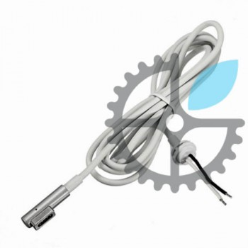 Провод и коннектор зарядки для Macbook