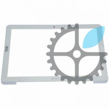 Рамка экрана для MacBook A1342