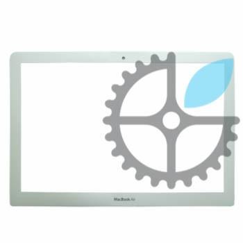 Рамка экрана для Macbook Air 11ᐥ А1370 А1465