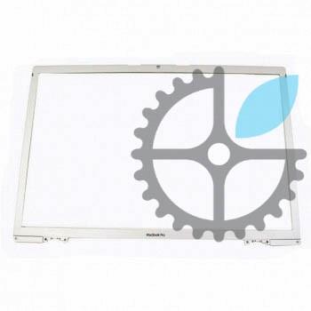 Рамка экрана для Macbook Pro 15ᐥ A1260 A1226 A1211 A1150
