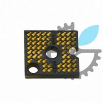 Роз'єм батареї MacBook Pro Retina 13ᐥ A1425