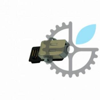Разъем наушников для Macbook Pro Retina 15ᐥ A1398