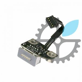 Роз'єм зарядки MagSafe MacBook Pro A1278/A1286/A1297