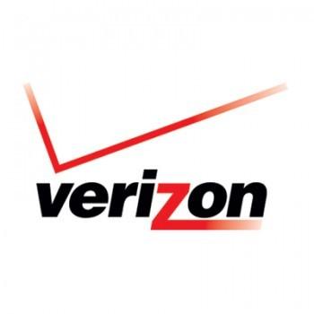 Розблокування iPhone 5 / 5s / 5c / 4s / 4 (відв'язування оператора) Verizon USA