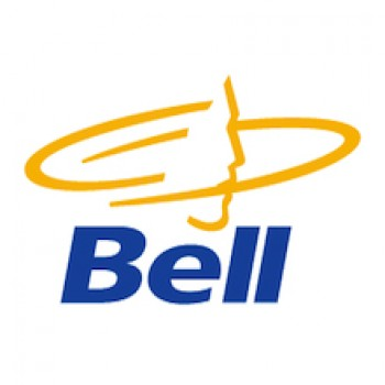 Разблокировка iPhone (All iPhone's) Bell Canada