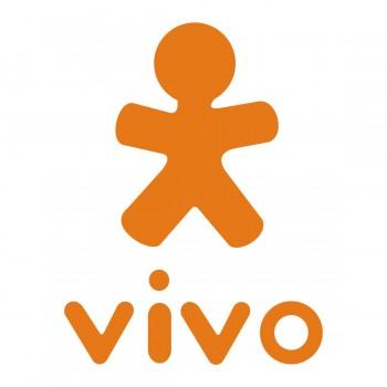 Разблокировка iPhone (3GS,4,4S,5,5S,5C) Brasil Vivo