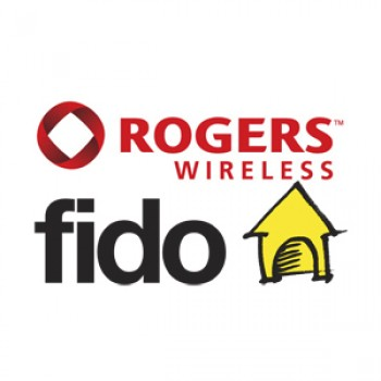 Розблокування iPhone (3G, 4,4S, 5,5S, 5C, 6,6 +) Fido & amp; Rogers Canada