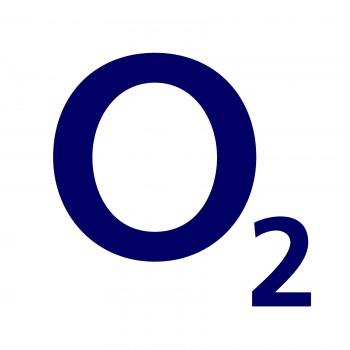 Разблокировка iPhone (3G,3GS,4,4S,5,5S,5C) O2 United Kingdom
