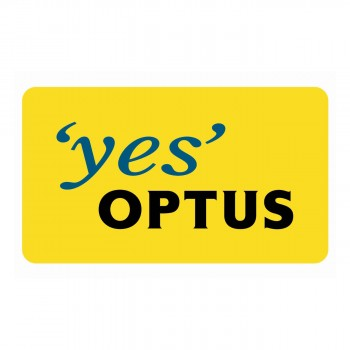 Разблокировка iPhone (All iPhone's) Optus Australia