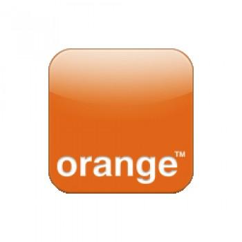 Разблокировка iPhone (3GS,4,4S,5,5S,5C) Orange United Kingdom