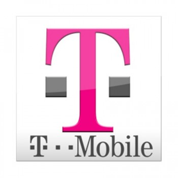 Розблокування iPhone (4,4S, 5) T-Mobile Slovakia