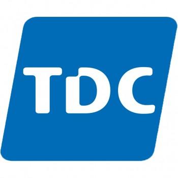 Разблокировка iPhone (отвязка оператора) TDC Denmark