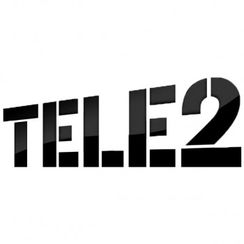 Разблокировка iPhone (отвязка оператора) Tele2 Sweden