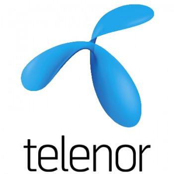 Разблокировка iPhone (отвязка оператора) Telenor Norway