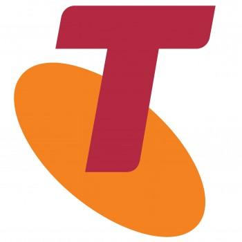 Розблокування iPhone (відв'язування оператора) Telstra Australia