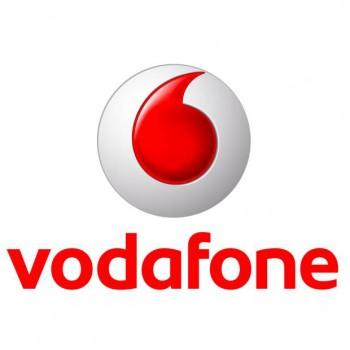 Разблокировка iPhone (отвязка оператора) Vodafone Germany