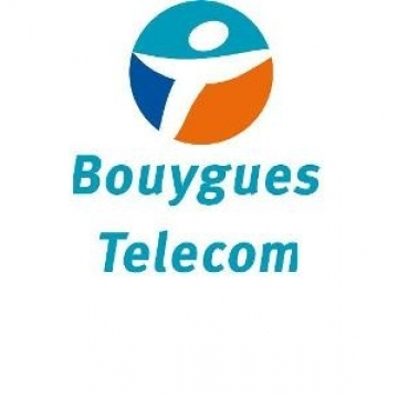 Разблокировка iPhone (All iPhone's) Bouygues France