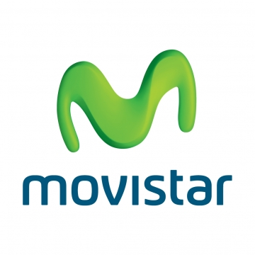 Розблокування iPhone (3G, 3GS, 4,4S, 5,5S, 5C) Movistar Spain
