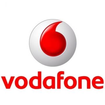 Розблокування iPhone (відв'язування оператора) Vodafone United Kingdom