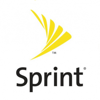 Разблокировка iPhone Sprint USA (clean IMEI)