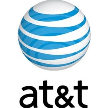 Розблокування iPhone USA AT & amp; T Clean iMEI