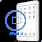 iPad 4- Ремонт кнопки Home
