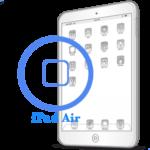 iPad Air- Ремонт кнопки Home