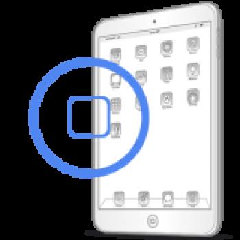 Ремонт кнопки Home iPad Air 2