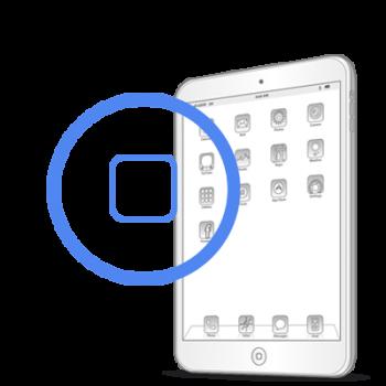 Ремонт кнопки Home iPad mini Retina