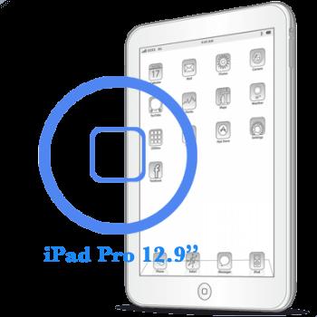 iPad Pro 12.9ᐥ Ремонт кнопки Home