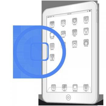 Ремонт кнопки Home iPad Pro 9.7''