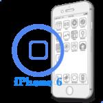 iPhone 6 - Замена кнопки Home в