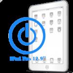 Ремонт кнопки включения (блокировки) iPad Pro 12.9ᐥ