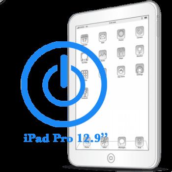 Ремонт Ремонт iPad iPad Pro 12.9ᐥ Ремонт кнопки включения (блокировки)