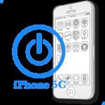 Ремонт iPhone 5C Ремонт кнопки включения (блокировки)