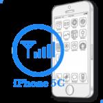 iPhone 5C - Восстановление модемной части